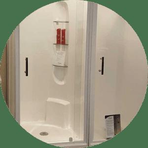 dolphin bathroom & showers - kapiti, wellington & nz wide